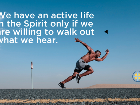Activate Life!