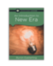 Intro to New Era_3D_transparent backgrou