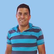 Jose Alfredo.png