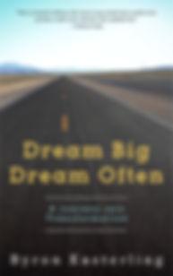 Dream Big - Catalog.jpg