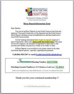 Direct Deposit_edited.jpg