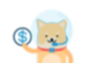 New Path_p1_dog coins (1).png