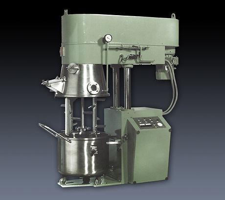 PDP-500.jpg