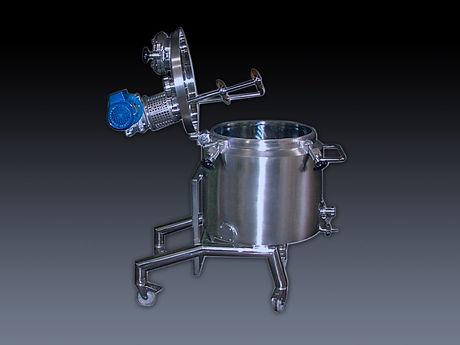 liquid agitator (2).jpg