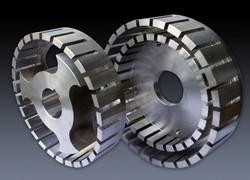Stator_Rotor.jpg