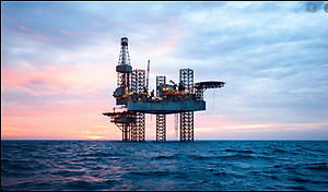 oil&gaz.png