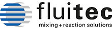 fluitec-mixing-reaction.jpg