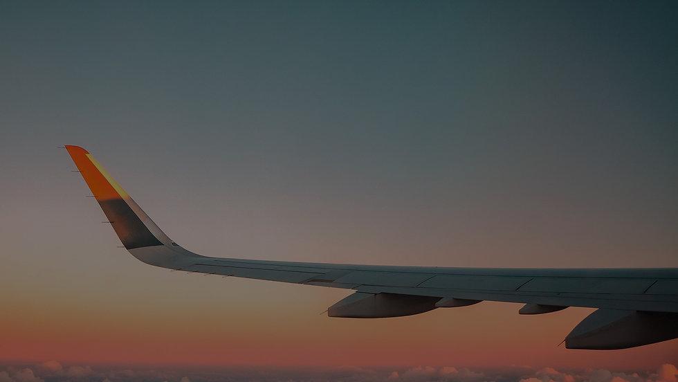 airline disruption management