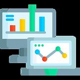 analytics (5).png