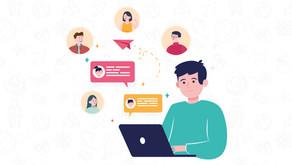 Omnichannel customer relationship management - the future of customer management