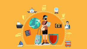 Are travel insurance products truly helpful to air travelers or do they need more?
