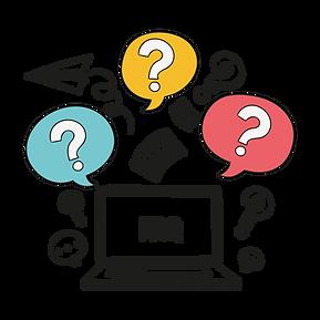 VoyagerAid_FAQ.png