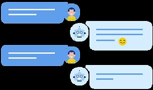 VoyagerAid-chatbot-02.png
