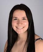 Kelsey Riley.JPG