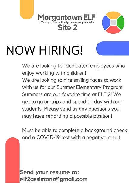 hiring flyer.jpg
