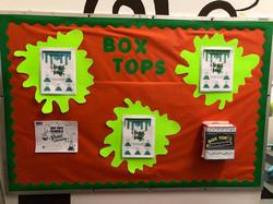 box top 4