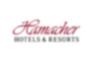 Hamacher_Final.png