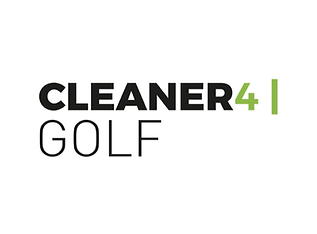 Square_Cleaner_4_Golf-01.png