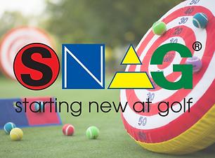 SNAG_Golf-01.png