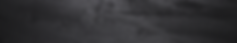 Bildschirmfoto 2020-04-24 um 11.27.49.pn