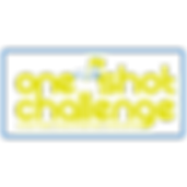 OSC_Logos_blau_gelb-01-01-01-01.png