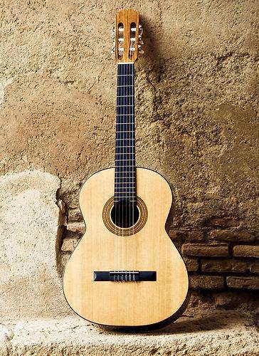 File-Acoustic-HDQ-James-Allen-1920x1080p