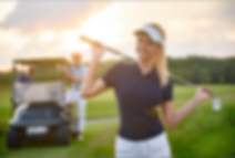 TURNIER | Bayern golfen | Munich Golf Cup 2018 München Golf Kitzbühel