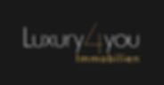 Luxury 4 You-01.png