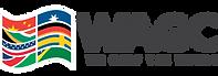 wagc-acronym-logo-primary_orig.png