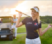 Munich Golf Cup, Golfturnier München, München spielt golf, in München golf spielen, Golfplätze München, Golfball, Golfschläger, Driver, Eisen, Wedge, Putter