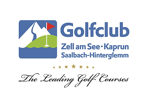 Zell am See Partner white-01.png