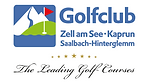 Munich Golf Cup Finale 2020.png