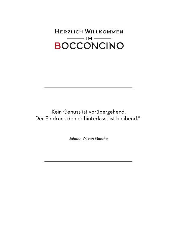 Bocconcino Menü S1.png