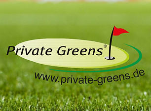 Private Greens-01.png