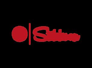 Stikkma Partner-01.png