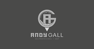 ANDY_GALL-01.png