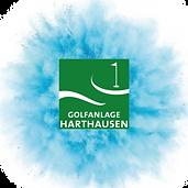 Harthausen_Zeichenfläche_1.png