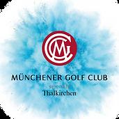 Münchner_Golf_Club_Zeichenfläche_1.png