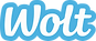 wolt-logo.png