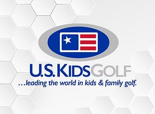 US_KIDS_GOLF-01.png