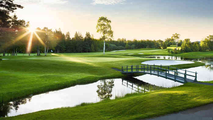 Pictures-images-golf-backgrounds-downloa