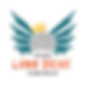 DGS_GLDC_2017_Logo_4c_300dpi.png