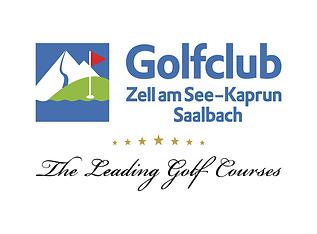 partner Hotels SUNSET MATCHES MUNICH GOLF CUP-01.png