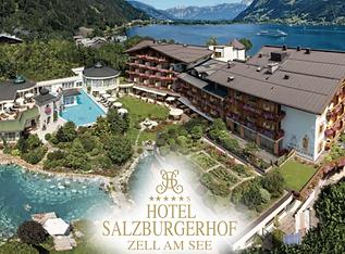 partner Hotels SUNSET MATCHES MUNICH GOLF CUP-07.png