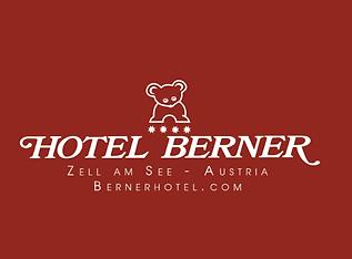 partner Hotels SUNSET MATCHES MUNICH GOLF CUP-04.png
