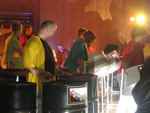 Lange Nacht der Musik Mai 2010