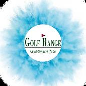 Germering_Zeichenfläche_1.png