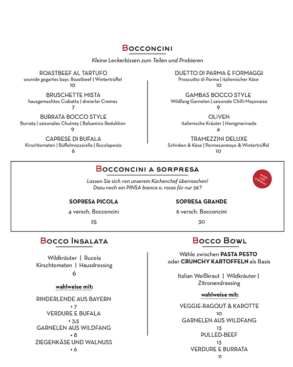 Speisekarte Bocconcini.png