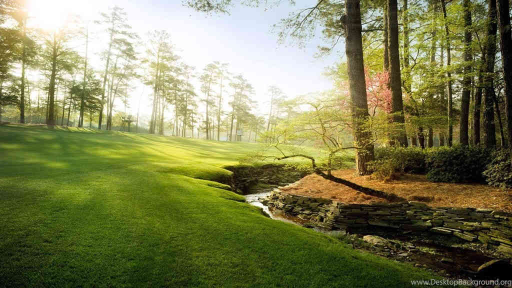 209206_the-augusta-national-golf-course-