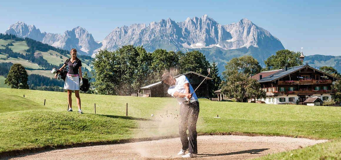 golf_bunker.jpg